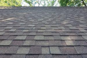 Asphalt-Shingles-House-Roofing